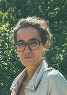 Eva Meert - Calloens