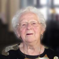 Eveline De Ryck