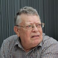 Freddy Bogaert