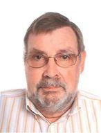Frederik Schotte