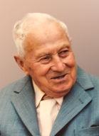 Gaston Keymeulen