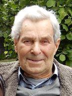 Gilbert Leus