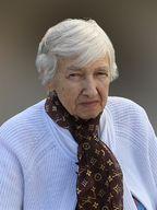 Grandine 'Yvonne' Brondeel