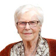 Gudula Van der Haegen