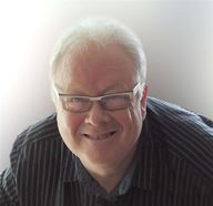 Guido Hertsens