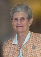 Helena Verhaegen