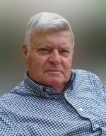 Herman Schuttyzer
