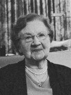 Hermine Meuleman