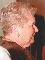 Hilda Van Wesemael