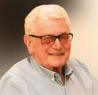 Hubert De Pauw