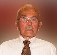 Hubert Lievens