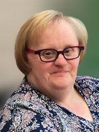 Ingrid Baeyens