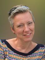 Ingrid De Pril