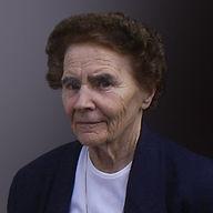 Irma Van Nuffel