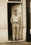 Jean Paul T'Joen