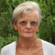 Jeaninne Commerman