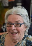 Jeannine Van Leuven