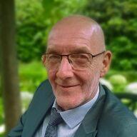 Johan De Schryver
