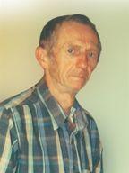 Jozef Van den Eede