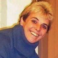 Karine Baeyens