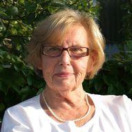 Lea De Jonge