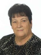 Leona Goessens