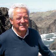 Leonard Teughels