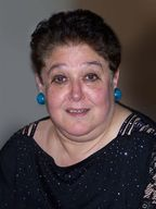 Liliane Moureau
