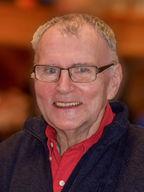 Louis Steenhaut