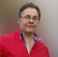 Luc Liebrecht