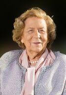 Lucie Vander Laenen