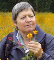 Lutgarde Vermeir