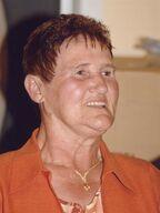 Madeleine Roeland