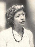 Magda Van Oudenhove