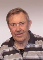 Marcel De Corte