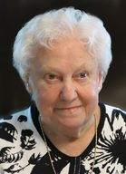 Marcella Van Caelenberg