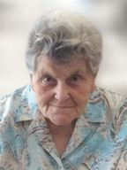Margaretha Veldeman