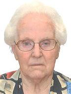 Maria De Gendt