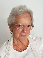 Maria De Koker