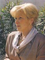 Maria-Josepha Fonck