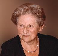 Maria Ledegen