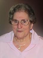 Maria Pieters