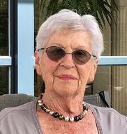 Maria Sonck