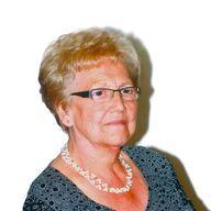 Maria Van Eeckhoorn