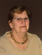 Maria Van Heghe