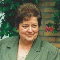 Maria Van Malderen
