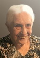 Marie-José Van Cauwenbergh