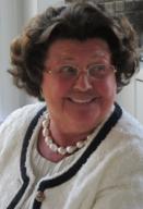 Marie-José Van den Abbeele