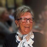 Marie-Louise De Naeyer