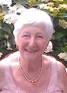 Marie-Louise Van Nuffel